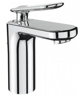 Grifería para baño Grohe Veris mon. lavabo 28mm med vaciador M
