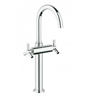 Grifería para baño Grohe Atrio Ypsilon Monoblock Lav Tipo Bol XL
