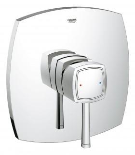 Grifería para baño Grohe Grandera empotrado (19932000)