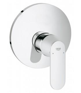 Grifería para baño Grohe Eurosmart Cosmopolitan mon. ducha empotr