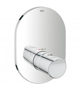 Termostato Grohe GRT 2000 NEW termost. Rapido centr.