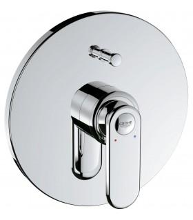 Grifería para baño Grohe VERIS Monomando baño ducha empotrable