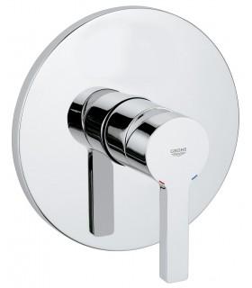 Grifos y sistemas de ducha grohe ofertas y comprar for Griferia de ducha grohe