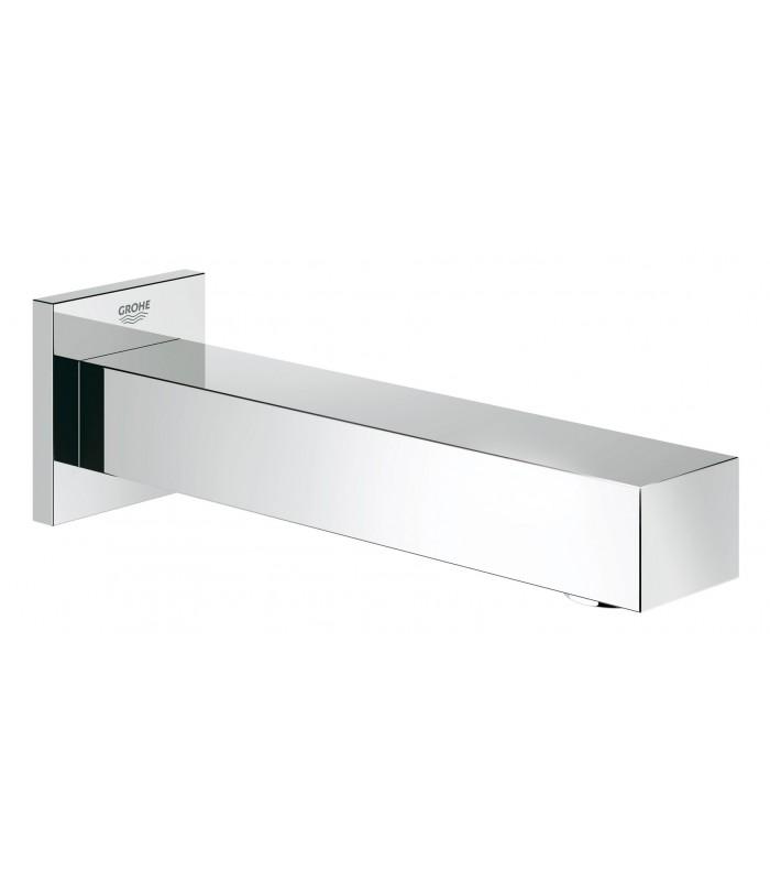 Grifo grohe de lavabo universal cube ca o de ba era for Griferia de ducha grohe