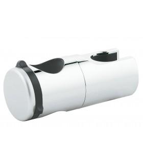Sistema de ducha Grohe Soporte metálico