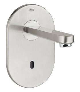 Recambios Profesionaless y piezas Grohe Eurosmart CE grifo eléctricop.ext. lavabo.