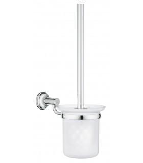 Accesorios de baño Grohe Escobillero Essetials Authentic