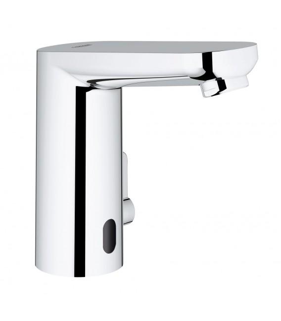Recambios Profesionales y piezas Grohe Eurosmart Cosmo E lavabo electrónico (36327001)