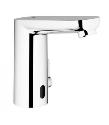 """Mezclador de lavabo electrónico 1/2"""" Grohe Eurosmart Cosmopolitan E 36325001)"""