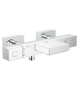 Termostato Grohe Grohtherm Cube termostato baño-ducha