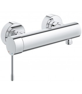 Grifería para baño Grohe Essence monomando de ducha (33636001)