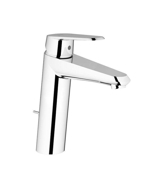 Grifer a para ba o grohe eurodisc lavabo 35mm medium - Griferia para bano ...