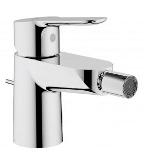 Grifería para baño Grohe Bauedge monomando Bide 35mm vaciador