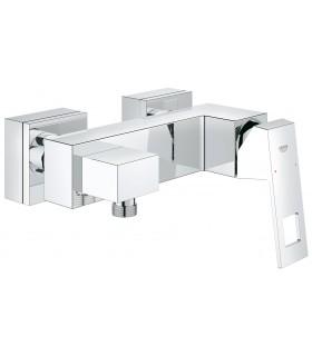 Grifería para baño Grohe EUROCUBE monomando DE DUCHA