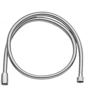 Flexo de ducha Grohe Relexaflex metal longlife de 1250mm Grohe
