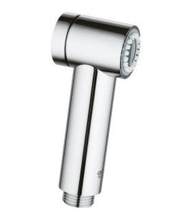 Teleducha 1 chorro Grohe Sena Trigger Spray 35 (26328000)
