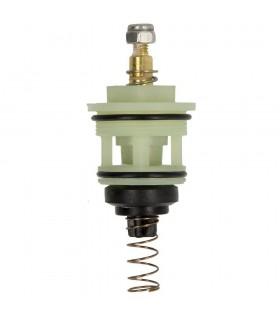 Inversor Grohe 46197 Automático termostatos vistos baño y ducha P/33470/468/524