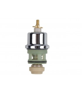 Recambio GROHE Inversor bañera ducha para termostatos A-2000, 25425 Y 33408. Eurodisc