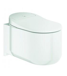 Grohe Sensia Arena WC - toilet con función de bide  integrada (39354SH0)