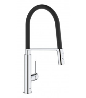Grohe Concetto OHM cocina semiprofesional
