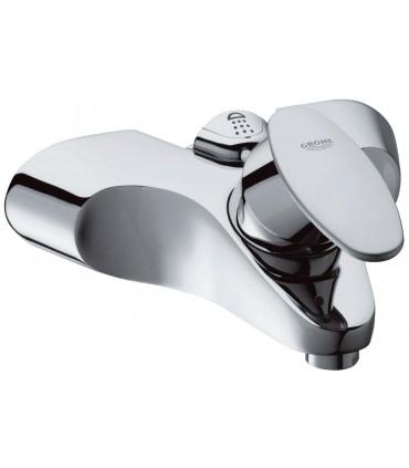 Monomando de baño ducha Taron 33524IP0