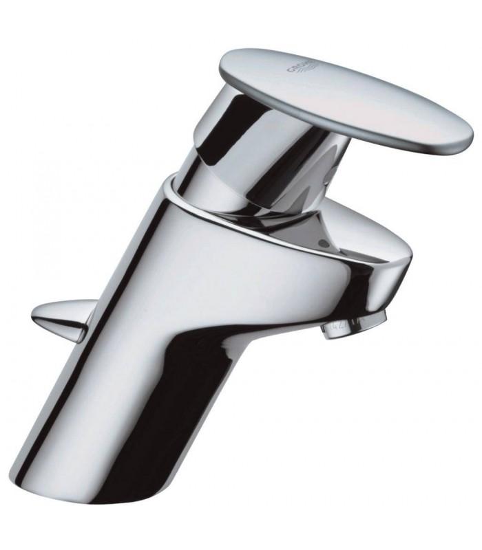 Monomando de lavabo Grohe Taron 33133IP0