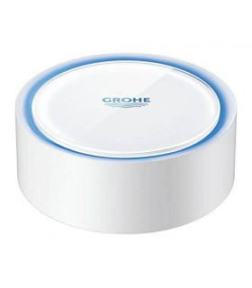 GROHE Sense Sensor de agua inteligente