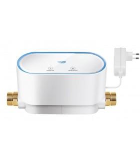 GROHE Sense Guard Controlador de agua inteligente 22500LN0