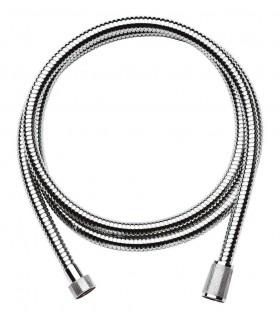 Relexaflex flexo de metal GRohe ducha longlife 2 m Grohe (28145000)