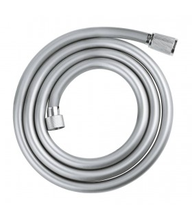 Flexo de ducha Relexaflex 1,75m Grohe (28154001)