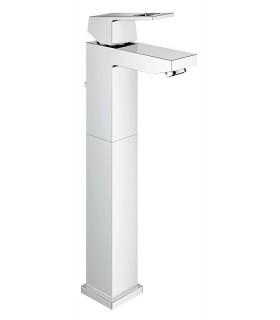 "Grifo GROHE de lavabo Eurocube Monomando de lavabo 1/2"""