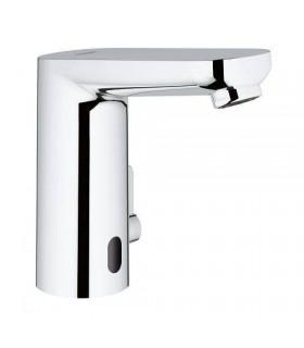 Eurosmart CE Bluetooth lavabo infrarrojos Grohe (36413000)