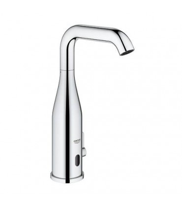 Essence tension 230V con mezcldor Grohe (36444000)
