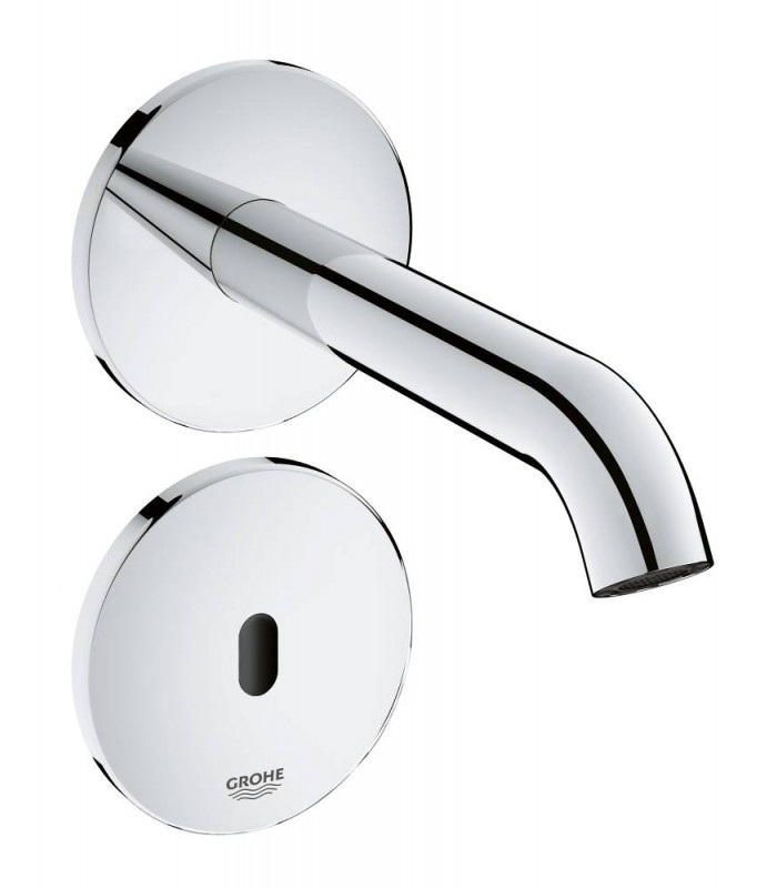 Essence tension mural necesaria p. int 36264001 Grohe (36447000)
