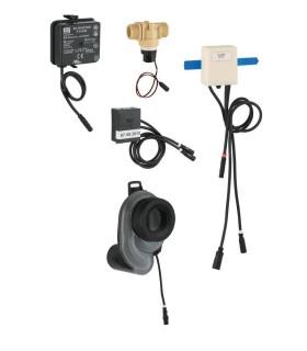 Sensor temperatura Bluetooth unrinario Grohe (39369000)