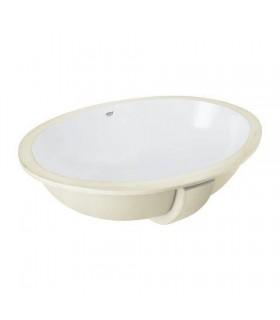 Grohe lavabo bajoencimera 55 (39423000)