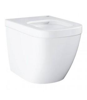 Grohe Euro WC suelo para tanque alto. Salida universal H (3933900H)