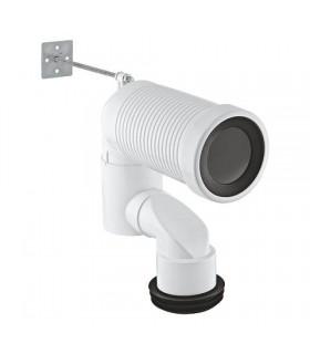 Grohe Salida de conexion de WC 200 - 250 (39551000)