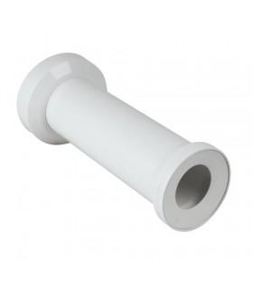 Grohe Salida de conexion de WC 320 mm (39453000)