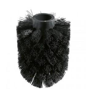 Grohe Recambio escombrilla negro (40791KS1)