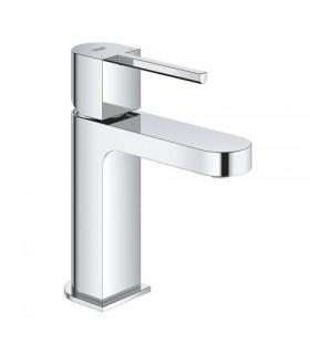 Grohe PLUS Monomando de lavabo de 1/2 cuerpo liso Tamaño - S (33163003)