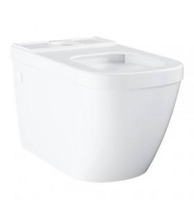 Grohe Euro WC suelo para cisterna. Salida universal H (3933800H)