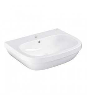 Grohe Euro lavabo mural 65 H (3932300H)