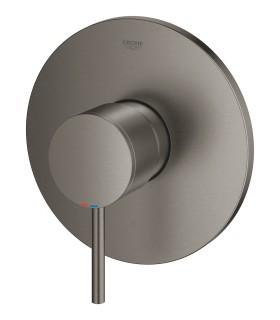 Grohe Atrio New Monomando de ducha empotradoDC0 (24065DC3)