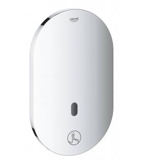 Grohe Eurosmart Cosmopolitan E Infrarrojo electrónico para termostato empotrado de ducha (36463000) color Cromo