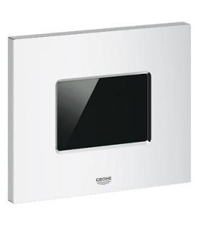 Sistema de ducha GROHE F-Digital Deluxe Panel de control Grohe