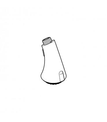 Grohe Alcachofa de ducha acabado cromado (Ref. 46173IE0)