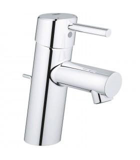 """Grohe Concetto Monomando de lavabo 1/2"""" Tamaño S (Ref. 32204001)"""