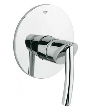 "Monomando GROHE ducha Grohe Tenso Monomando de ducha 1/2"""