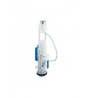 Recambio y accesorio sanitario Grohe Válvula de Descarga Av1